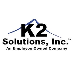 K2 Solutions, Inc.