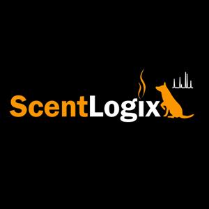 ScentLogix