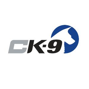 Capewell K9