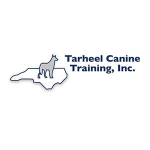 Tarheel Canine Training