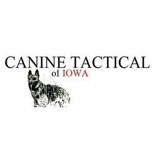 Canine Tactical