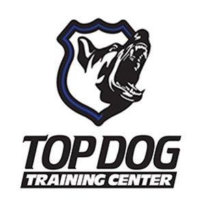 Top Dog Training Center