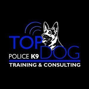 Top Dog Police K9 Training & Consulting