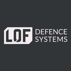 LOF Defence Systems