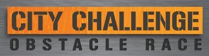 City Challenge Race