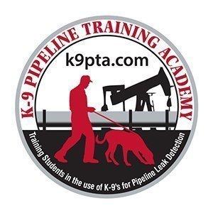 K9 Pipeline Training Academy