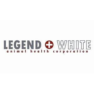 Legend + White Animal Health Corp