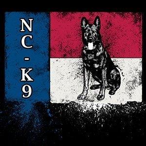 NC K9 LLC