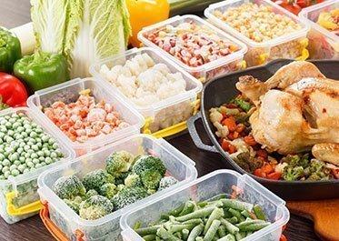 Handler Fitness & Nutrition