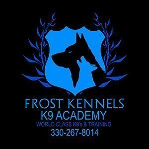 Frost Kennels