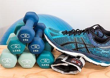 Handler Fitness & Nutrition – Premeditated Fitness