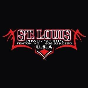 St. Louis Powersports U.S.A.